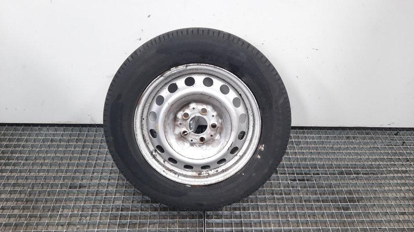Janta tabla R16, ET50, cod A6394011302, Mercedes Vito Autobus (W639) (id:463998)