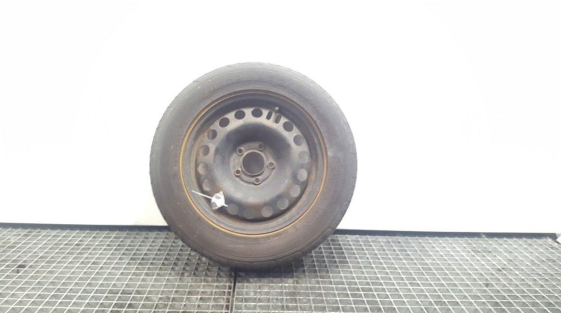 Janta tabla R16, Opel Astra J Combi (id:375989)