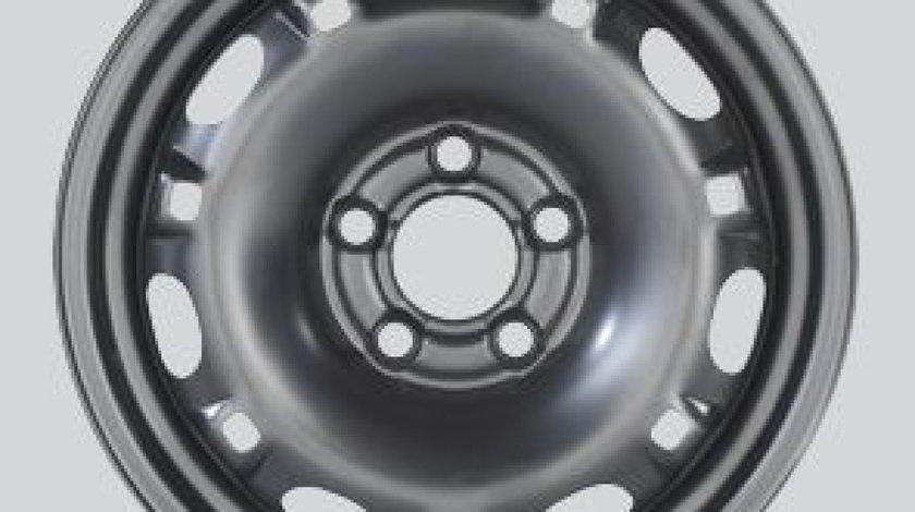 Janta VW FOX (5Z1 5Z3) Producator KRONPRINZ VO 514015