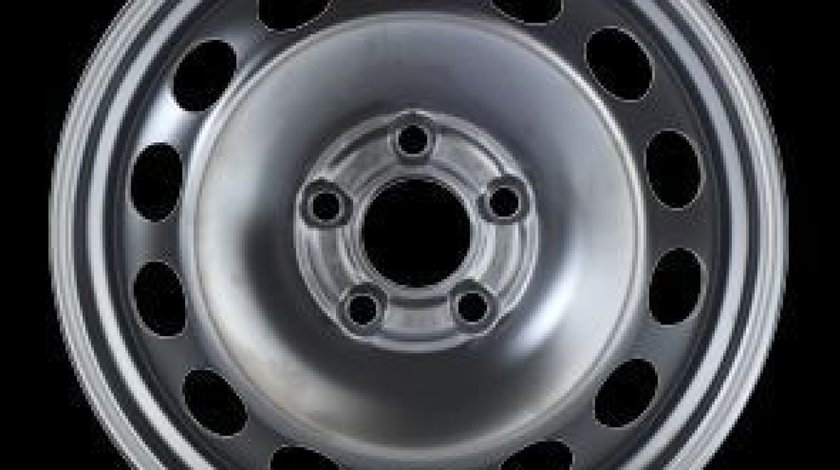 Janta VW GOLF V Variant 1K5 Producator KRONPRINZ VO 516015