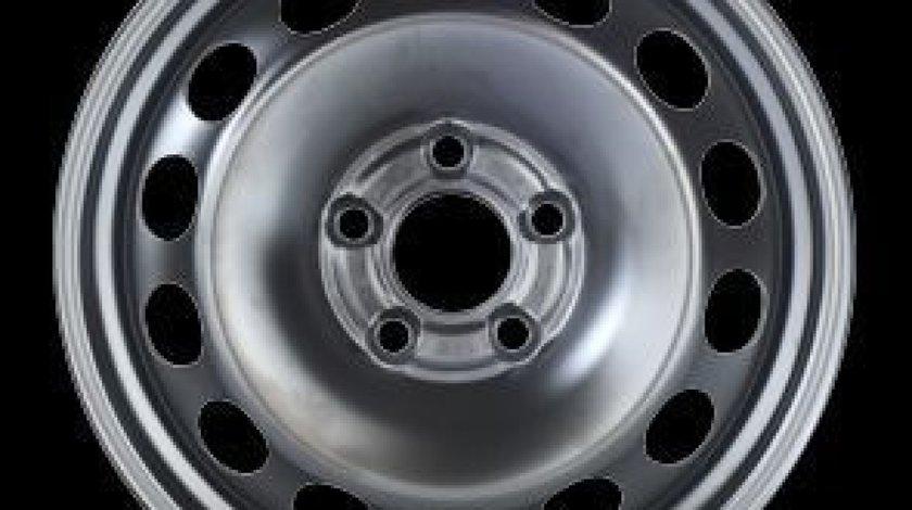 Janta VW GOLF VI 5K1 Producator KRONPRINZ VO 516015