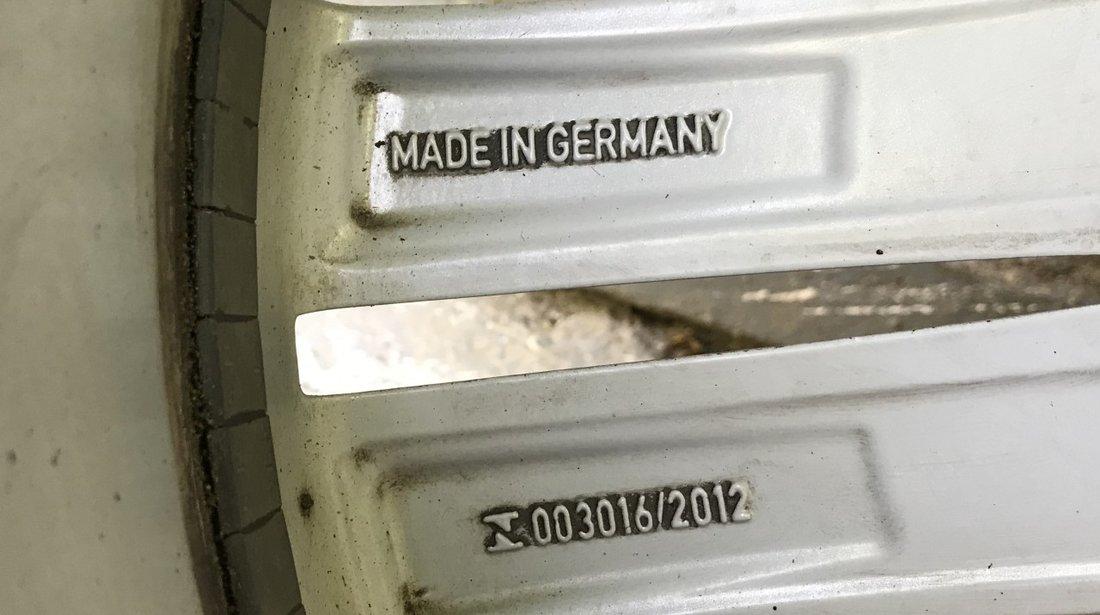 Janta VW  R-Line originala 18 inch