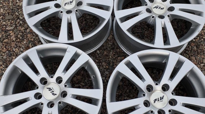 JANTE 16 5X112 VW,AUDI SKODA,MERCEDES