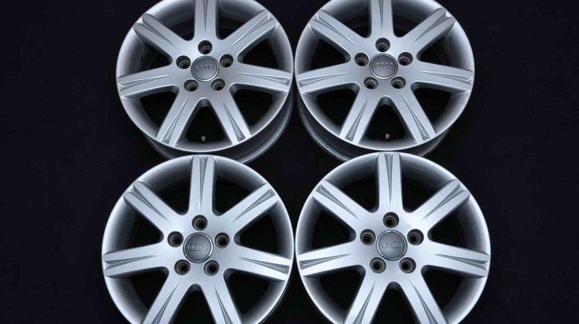 "Jante 16"" Originale Audi A3 8P 8V Sportback 16 inch"