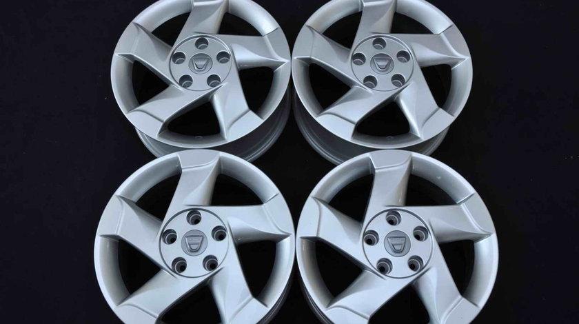 "Jante 16"" Originale Dacia Duster Renault Megane laguna Kadjar Kia Toyota Mazda 16 inch"