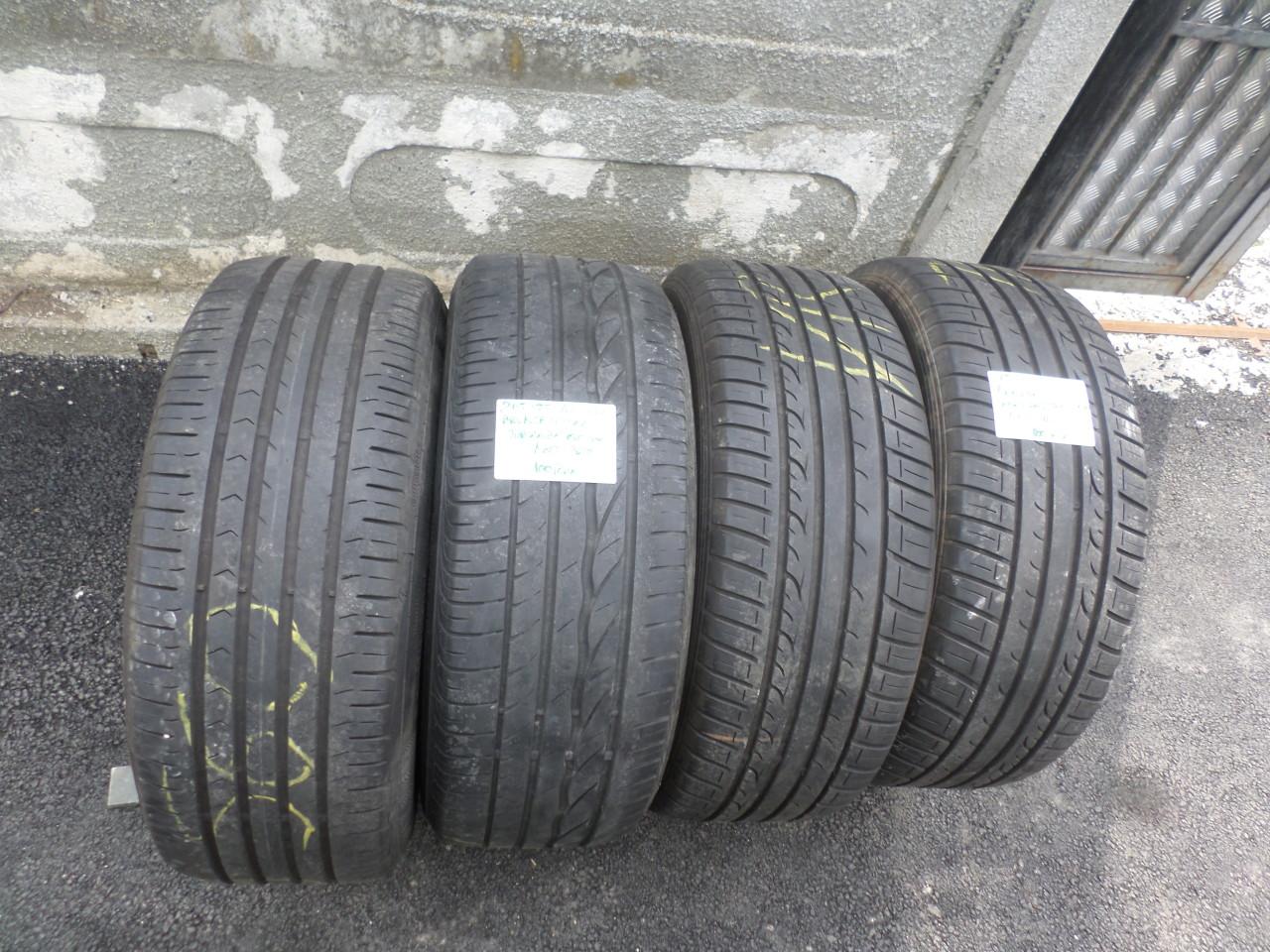 Jante 16 VW Passat B6 3C 215 55 16 Vara