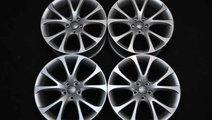 """Jante 17"""" 5X100 Originale Audi A1 8X A3 8L TT 8N V..."""