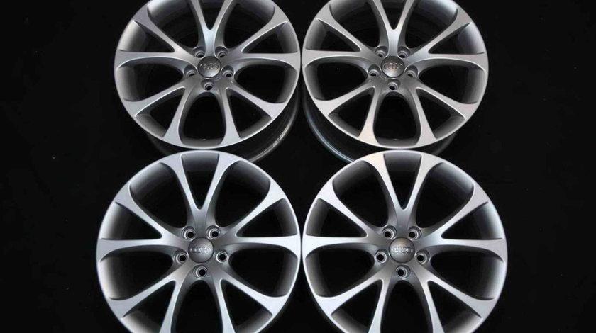 """Jante 17"""" 5X100 Originale Audi A1 8X A3 8L TT 8N VW Golf 4 Bora 17 inch"""
