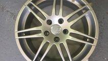 Jante '17 ATP S6 NOI 5x112,ET.50 Audi / VW / Seat ...