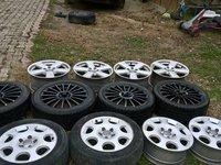 JANTE 17 AUDI A 6 A4 VW