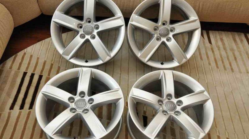 "Jante 17"" Audi A3 A4 A6 TT Q3 17 inch"