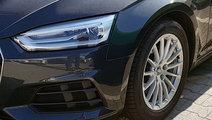 Jante 17 Audi A5  S5  F5 (8W) Iarna 225 50 17Pirel...