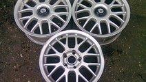 Jante 17 BMW 320d E46