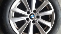 Jante 17 BMW f10