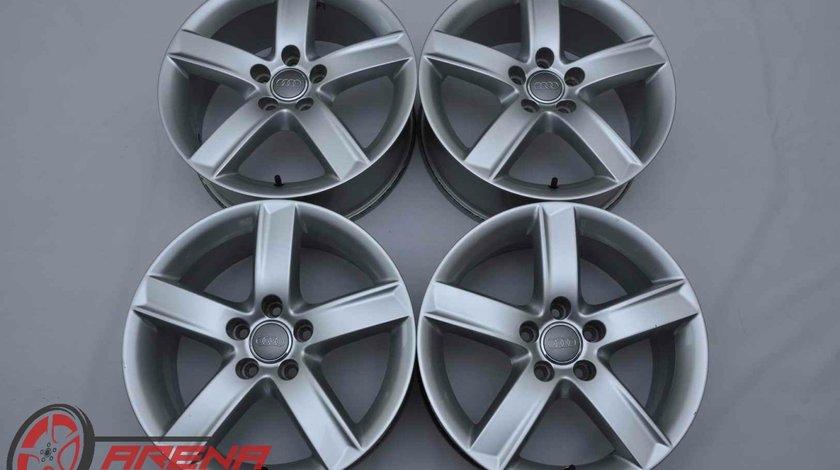 Jante 17 inch Originale Audi A4 A6 Q2 Q3 Q5 TT Allroad R17