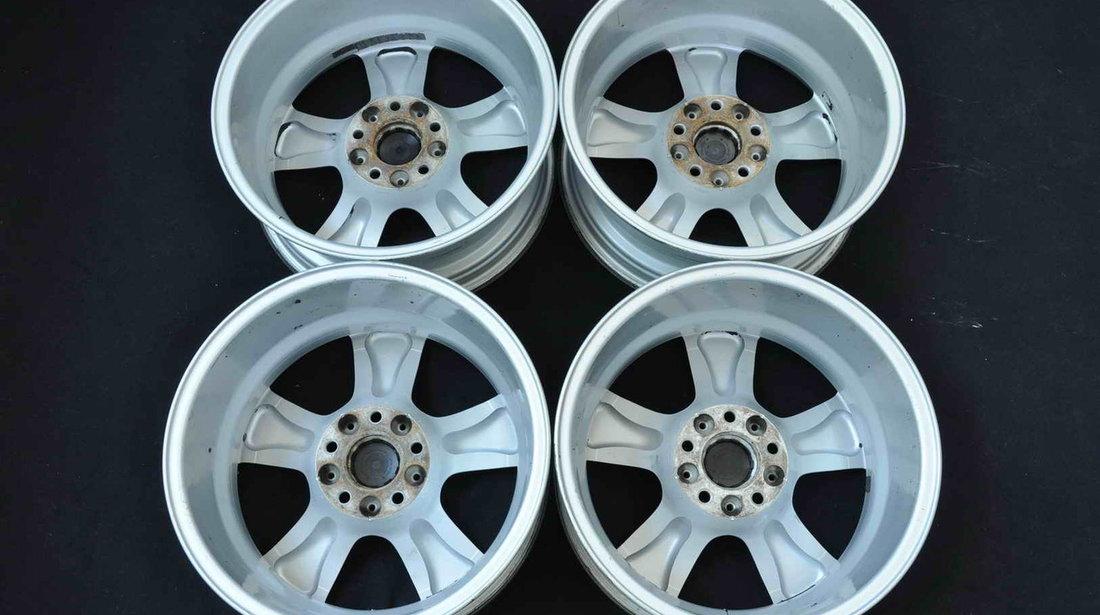Jante 17 inch Originale BMW Seria 3 5 6 E90 F30 E60 X3 F25