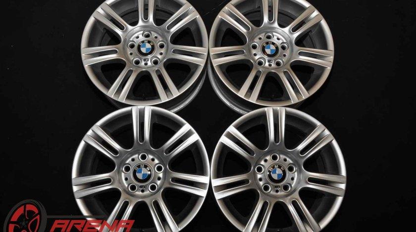 Jante 17 inch Originale BMW Seria 3 E90 E91 E92 E93 Style 194M R17