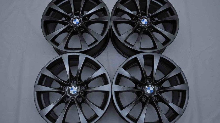 Jante 17 inch Originale BMW Seria 3 GT F34 R17 Gran Turismo