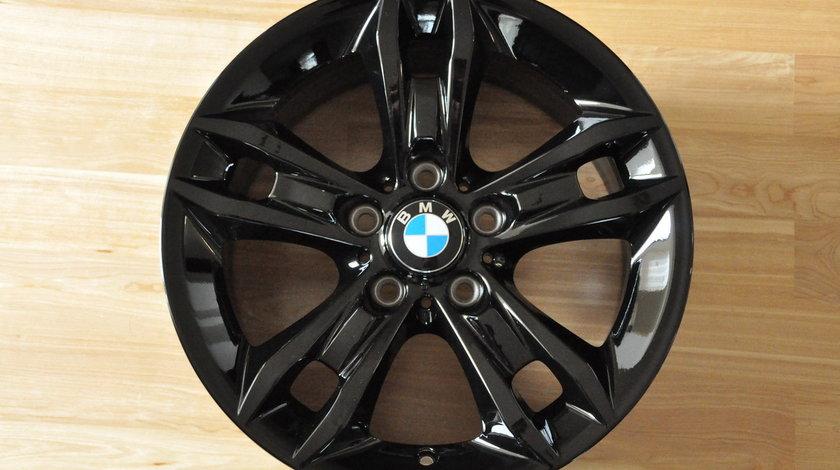 Jante 17 inch Originale BMW X1 E84 Seria 3 F30 F31 Seria 4 F32 33 F36 R17