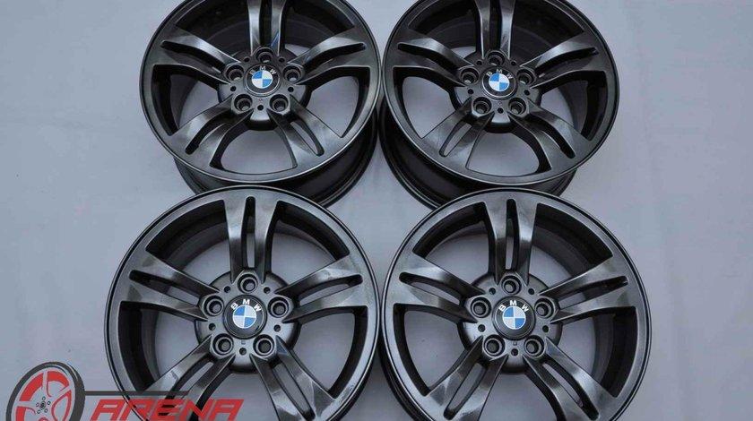 Jante 17 inch Originale BMW X3 E83 17 inch Gri Antracit