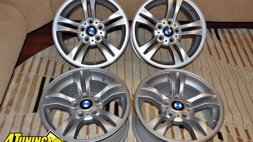 Jante 17 inch Originale BMW X3 E83 R17