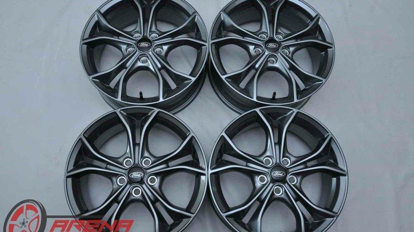 Jante 17 inch Originale Ford Focus 2 3 4 Mondeo MK3 MK4 MK5 Kuga 1 Kuga 2 C-Max S-Max R17