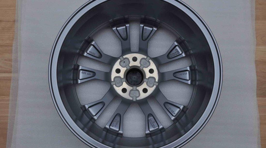 Jante 17 inch Originale VW Passat 3G B8 Golf 5 6 7 Jetta CC Tiguan Touran EOS Scirocco Caddy 17 inch