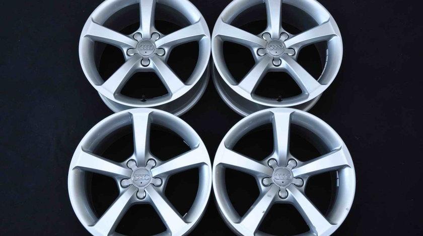 """Jante 17"""" originale Audi A3 A4 A6 TT Q3 17 inch"""