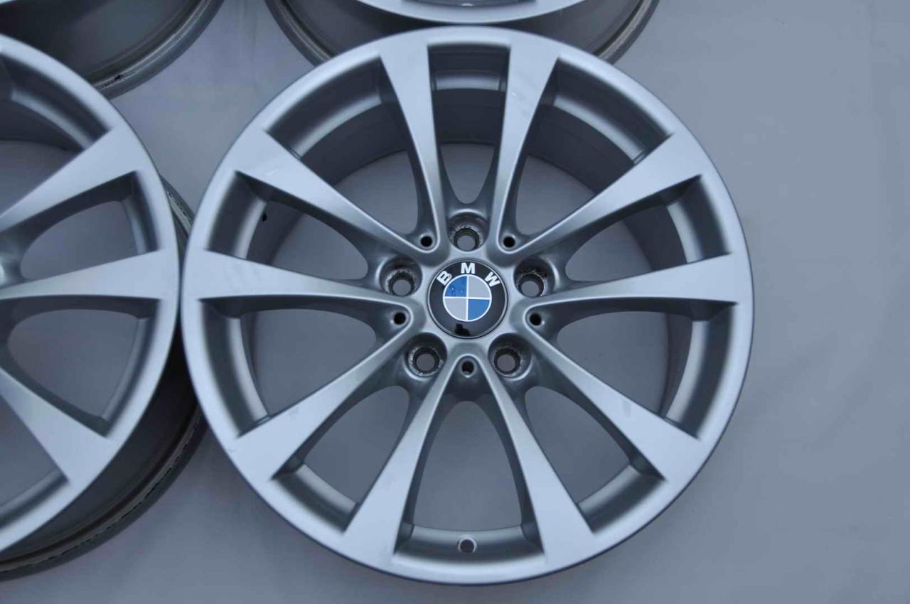 """Jante 17"""" Originale BMW Seria 3 GT F34 17 inch Gran Turismo"""