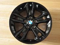 """Jante 17"""" Originale BMW X1 E84 Seria 3 F30 F31 Seria 4 F32 33 F36 17 inch"""