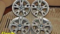 "Jante 17"" Originale BMW X1 Seria 1 3 4 F30 F31 F32..."