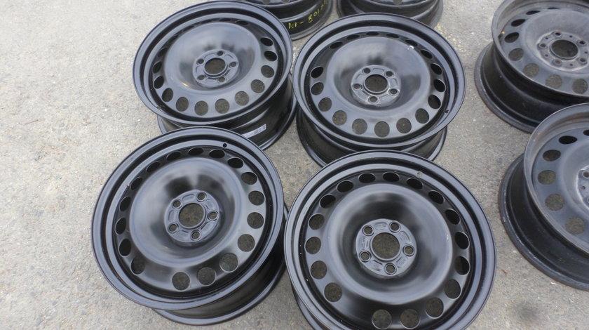 Jante 17 Tabla NOII Ford KUGA Volvo V60 V70 XC60 XC70