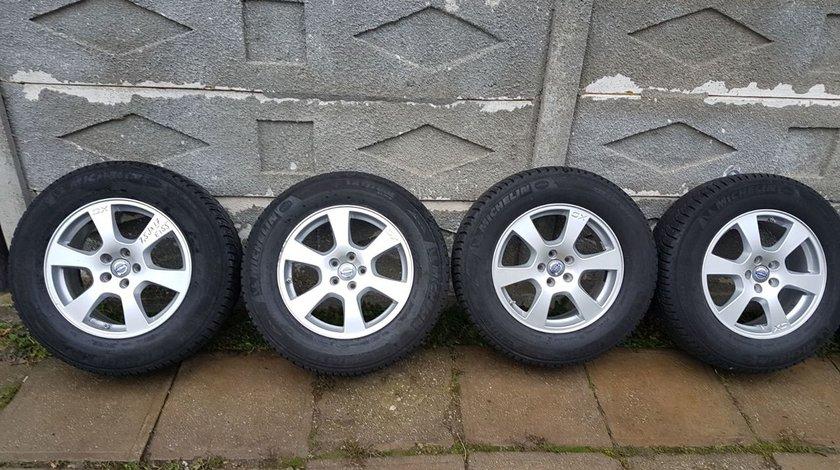 Jante 17 Volvo XC60 XC70 XC90 Iarna 235 55 17 Michelin