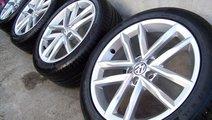 Jante 17 VW new beetle polo 6r Cross skoda fabia r...