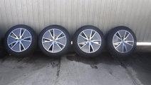 Jante 17 zoll Audi A4 b8 ,b9 Iarna 225 50 17 Goody...