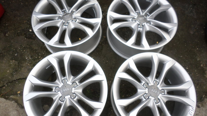 Jante 18 Audi  TT  A3 A4 S4 A6