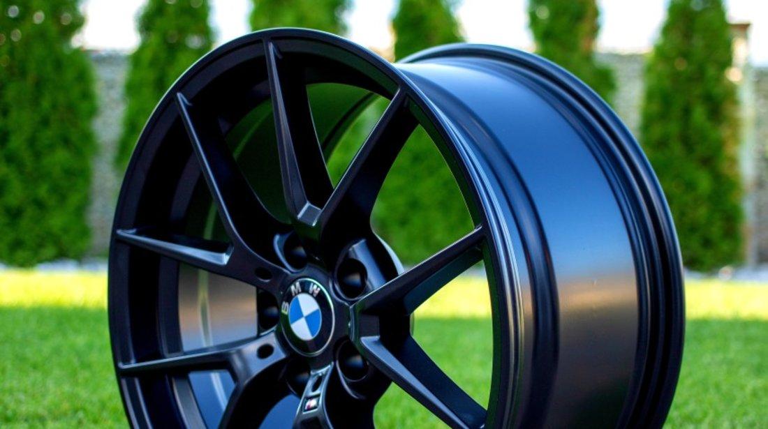 Jante 18 BMW R18 E46 E60 E90 F01 F10 F11 F30 F13 F37