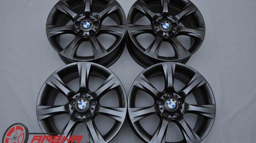 Jante 18 inch Originale BMW Seria 3 F30 F31 F34 GT E90 E92 E93 Seria 4 F32 F33 F36 X3 X4 Style 396
