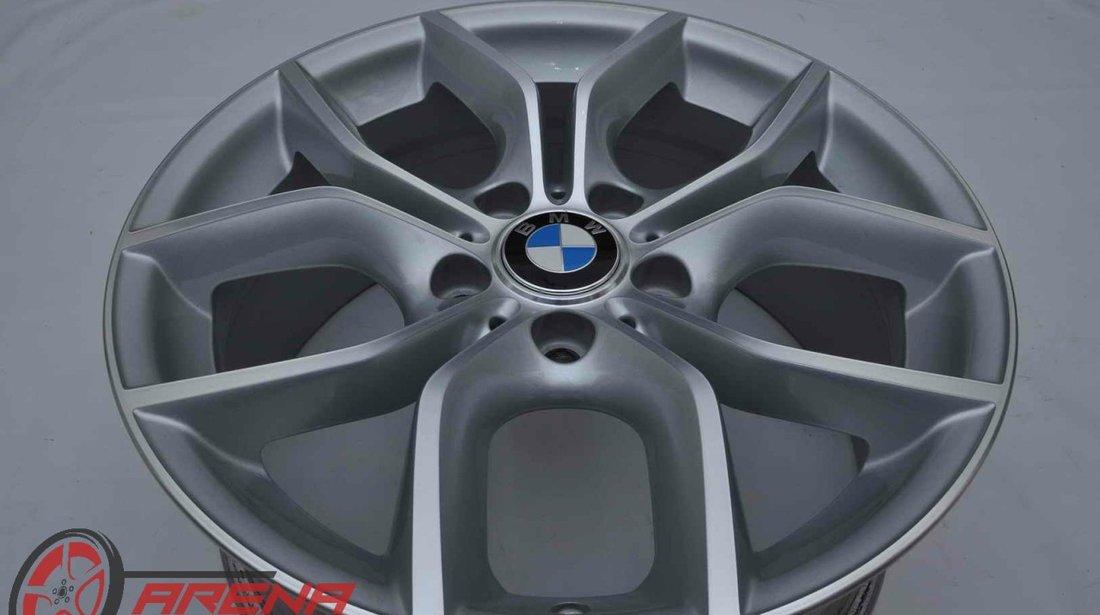 Jante 18 inch Originale BMW X3 F25 X4 F26 Style 308 R18