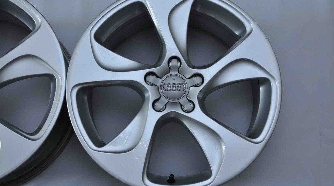 "Jante 18"" Originale Audi A3 S3 Sportback 18 inch"