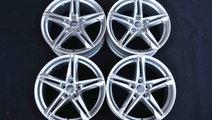 """Jante 18"""" Originale Audi A4 8W B9 18 inch"""