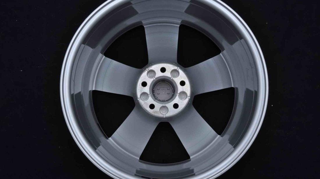 "Jante 18"" Originale Audi A4 A5 A6 A7 A8 Q5 Q7 Allroad 18 inch"