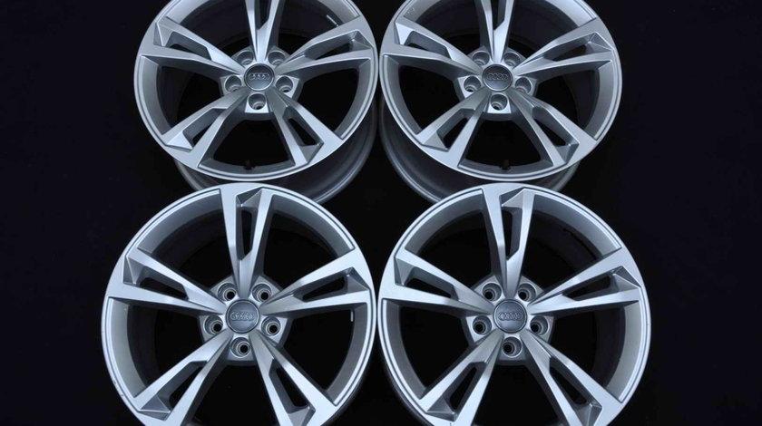 """Jante 18"""" originale Audi A5 8W 8F 18 inch 8W0601025AK"""
