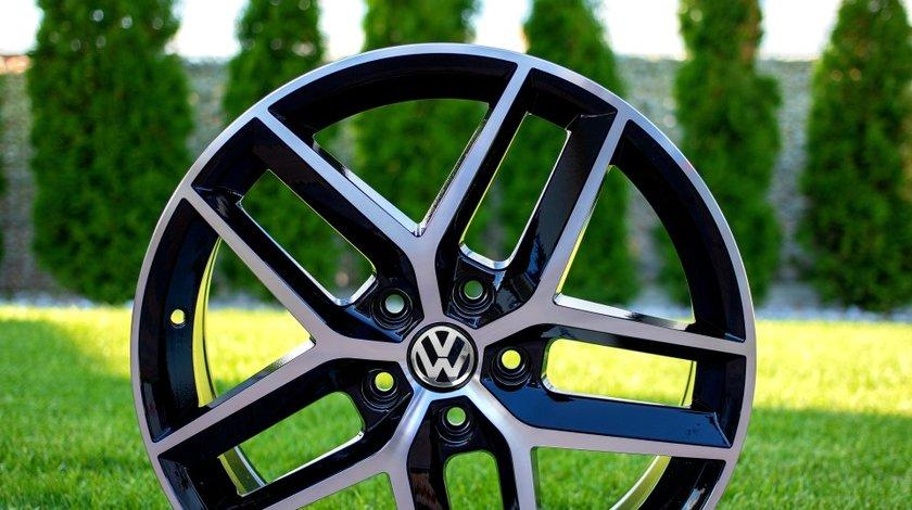 Jante 18 Volkswagen R18 VW Golf, Passat, Arteon, Tiguan, EOS, Phaeton