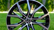 Jante 18 Volkswagen R18 VW Passat Golf Tiguan EOS ...
