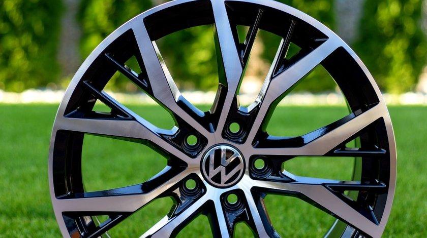 Jante 18 Volkswagen R18 VW Passat Golf Tiguan EOS Phaeton Scirocco