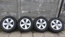 Jante  18 ZOLL Audi Q7 4M sau VW Touareg 3Q 265 50...