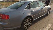 Jante 19 anvelope cadou audi a8 Audi A8 3.0tdi 233...