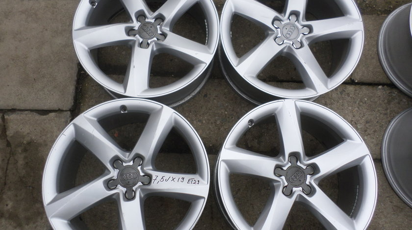 Jante 19 Audi A8