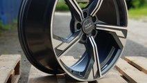 Jante 19 AUDI RS5 design R19 A4 A5 A6 A7 A8 Q5